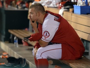 Joe-Blanton-Angels-2013-1-2-3-inning[1]